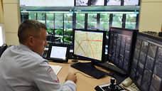 «Паутину» подключают к сети  / МВД разворачивает систему розыска авто и электронного обжалования штрафов