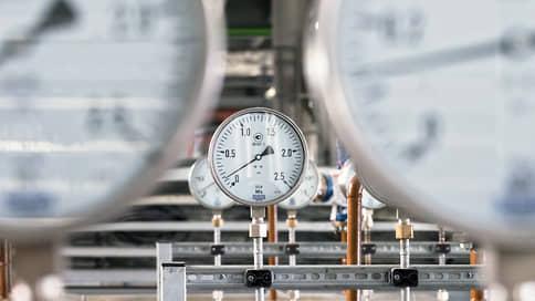Калининграду скручивают счетчик  / Ростом энергоцен предложено поделиться с потребителями до Урала