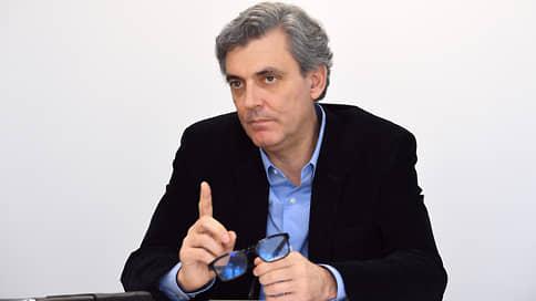 «Я надеюсь, что мы никого не пугаем»  / Глава Haval в России Жером Сего об экспансии и локализации