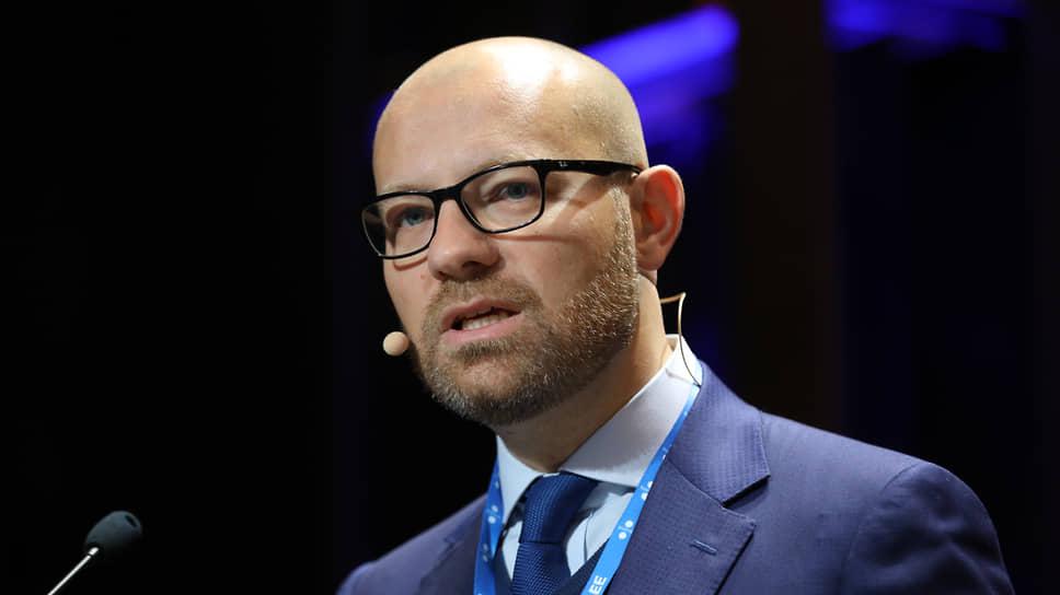 Директор по взаимодействию с органами власти в EMEA YouTube Марко Панчини: «Со стороны YouTube нет ни предвзятости, ни цензуры»