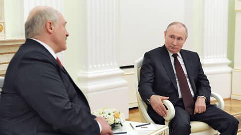 На Александра Лукашенко совершено улучшение  / Заговор против него раскрыт, и хуже уже не будет
