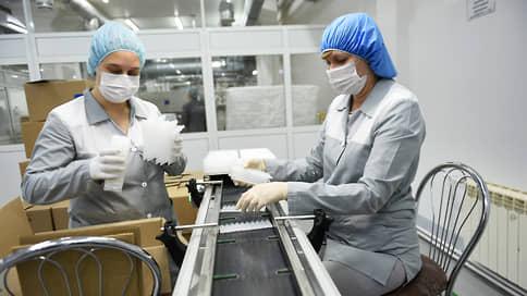 X5 приценивается к аптекам  / Ритейлер займется онлайн-торговлей лекарствами
