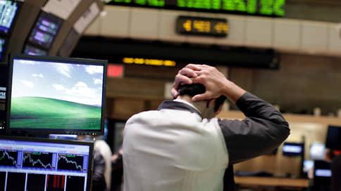 Долгам добавляют устойчивости  / Мониторинг зеленых финансов