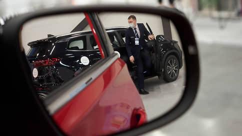 Автокредиты стартовали с опережением  / Первый квартал в этом году оказался удачнее, чем в прошлом