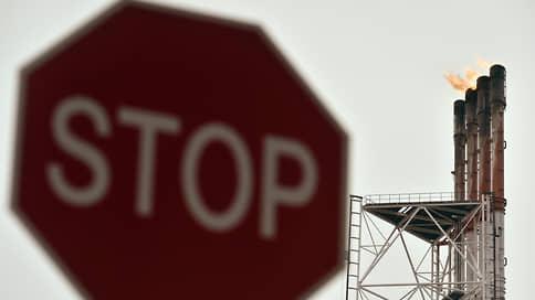 Российский СПГ лишился конкурента  / Total объявила форс-мажор по проекту в Мозамбике