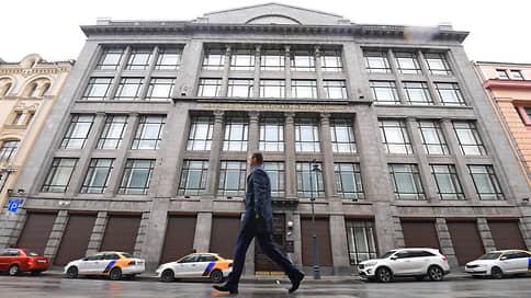Министру показали стимулы лицом  / Финансовый рынок предложил себя развивать