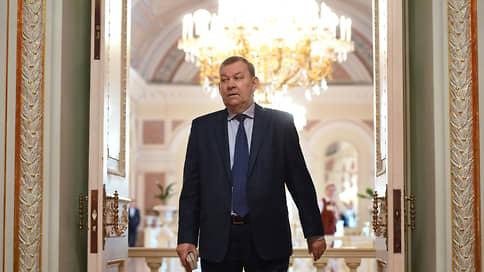 Без «короны» в голове  / Большой театр объявил планы на сезон-2021/22