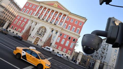 Москве одолжили на три года  / Столичное правительство впервые за восемь лет разместило облигации