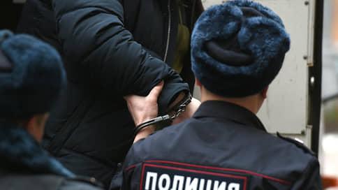 Украинский чиновник продавал экстрадицию в Москве // Решальщик обещал за $5 млн организовать письмо от директора ФСБ главе МВД