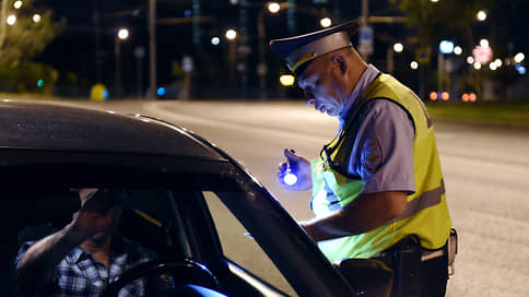 Право на бесправие  / КС подтвердил возможность суммировать сроки лишения водительских удостоверений до бесконечности