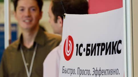 Совет редиректоров  / С банковских сайтов открылся путь к мошенникам