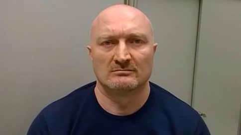 Киллер заговорил не по делу // Следствие опровергло причастность единороссов к заказному убийству