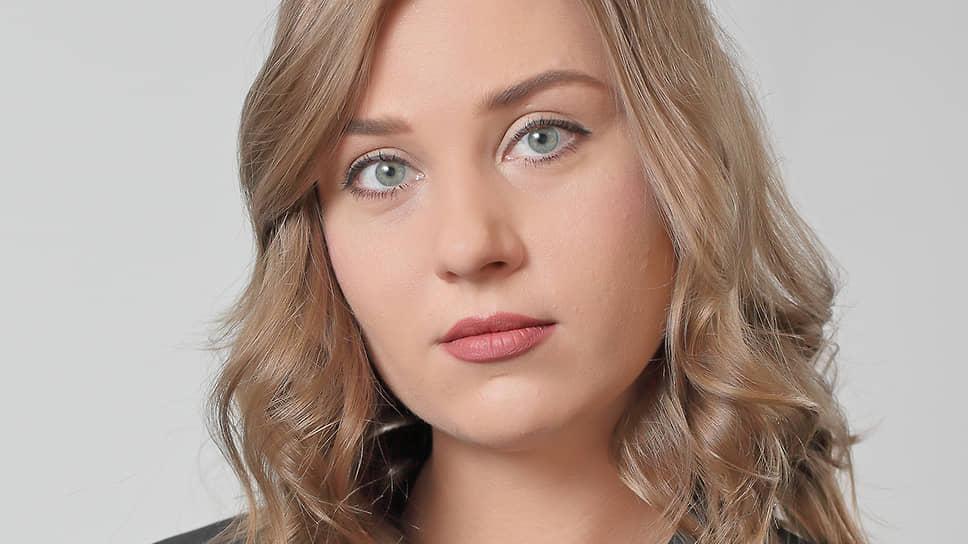 Директор практики «Госрегулирование ТЭК» Vygon Consulting Дарья Козлова о целях сделки ОПЕК+