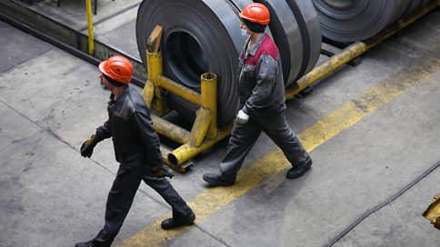 Господдержка переходит на металличности // В правительстве обсуждают компенсации производителям продукции для бюджетных строек