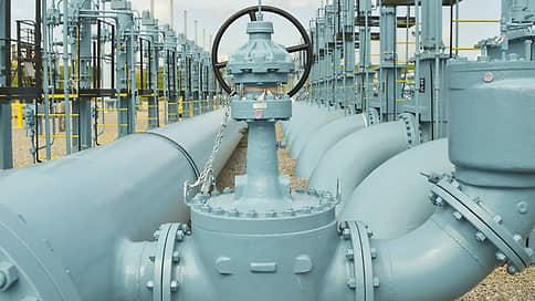 Бесполезные ископаемые  / Крупнейший трубопровод в США остановлен из-за кибератаки