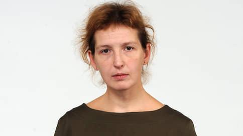Высокая китайская скорость  / Наталья Скорлыгина о протекциях и претензиях