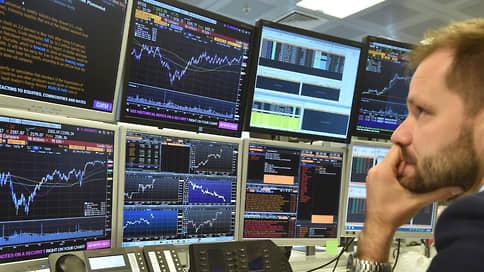 Сливай, подешевело  / На рынок M&A вышли упавшие в цене активы