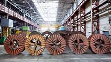 К менеджерам «Траста» тянут «Севкабель»  / Управляющий ищет ответственных за банкротство завода