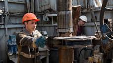 Нефть приближается к дефициту  / Мониторинг энергоресурсов