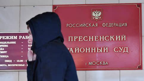Коптевскому «авторитету» припомнили трамвай  / Сын основателя «Вымпелкома» заочно арестован для розыска Интерполом