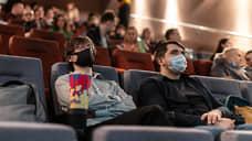 Процент давит на «Форсаж»  / Кинотеатры и дистрибутор голливудских фильмов не поделили выручку