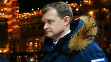 «Ямал СПГ» запускает линию отставок  / Зампред правления НОВАТЭКа Евгений Кот может покинуть компанию