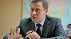 «Уралхим» подтянул бывшего конкурента  / В совет директоров компании может войти Дмитрий Стрежнев