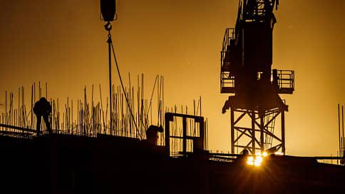 Цены бы делать из этих гвоздей  / Дорогая металлопродукция снижает доходы строителей