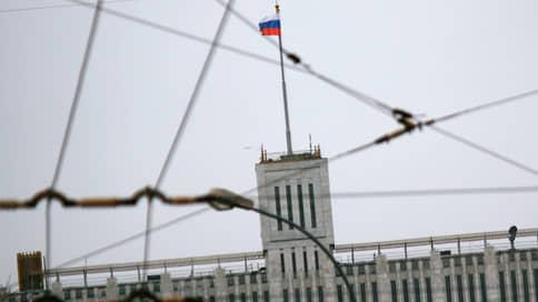 Если друг оказался вдруг и не США, и не чех, а — так  / У России появились официально недружественные страны