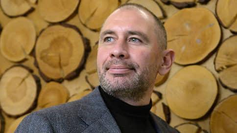 У нас нет никаких сверхдоходов // Глава Segezha Group Михаил Шамолин об IPO и росте цен на сырье