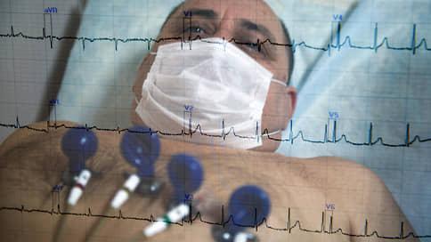 Лекарственные «пилоты» не взлетели  / Регионы практически не покупали препараты для программы лекарственного страхования в 2020 году