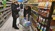 Цены в базарный день  / Инфляция имеет все шансы удержаться выше цели ЦБ до осени
