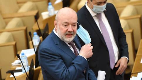 Состоятельным гражданам помогут оставить то, что нельзя забрать с собой  / В РФ появятся прижизненные личные фонды