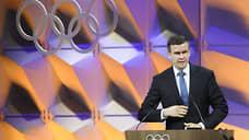Америка не верит WADA  / И настаивает на реформах в головной антидопинговой структуре