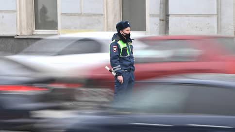 ГИБДД считает дни и часы  / Госдума уточняет сроки применения усиленного наказания для нарушителей