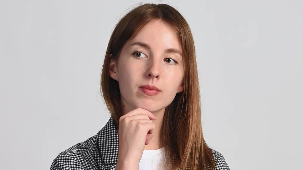 Валерия Лебедева о новых подходах онлайн-кинотеатров