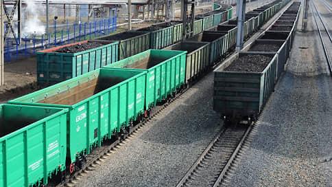 ФНБ бросают на рельсы // ОАО РЖД запросило средства на железнодорожные выходы из Якутии