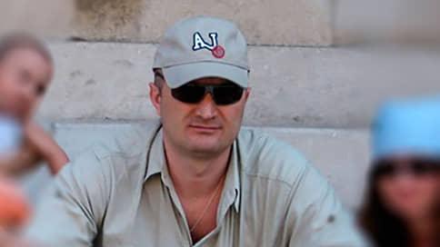 Дело киллера застряло в Вене // Аслану Гагиеву подготовили новое обвинение, но не могут предъявить