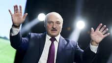 Александру Лукашенко скоро и посадить будет некого