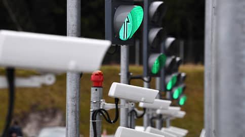 С места в барьер  / Минтранс разработал новые правила взимания платы за проезд по платным дорогам