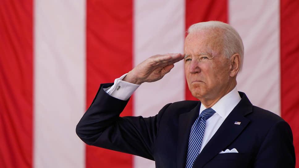 Масштабность плана президента США Джо Байдена по наращиванию социальных и инфраструктурных госрасходов сопоставима с объемом споров, которые он уже вызывает