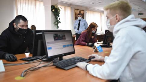 ГИБДД ищет камеры и микрофоны  / Использование на экзаменах специальных технических средств грозит гражданам уголовными делами