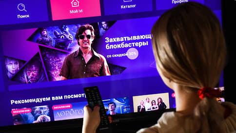 А вред табачка врозь  / Онлайн-кинотеатры не хотят равенства с телеканалами перед лицом сцен курения