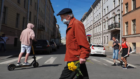 Такой кикшеринг нам не нужен  / Санкт-Петербург вводит ограничения для электросамокатов перед матчами ЧЕ