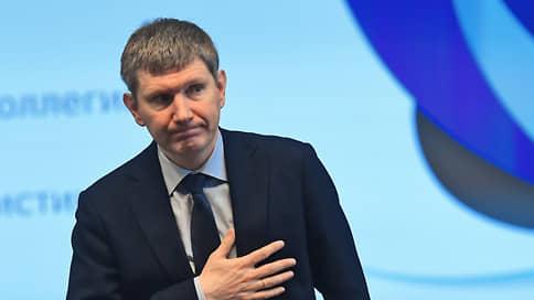 Перепись инноваторов // Чиновники создадут реестр поддерживаемых стартапов