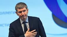 Перепись инноваторов  / Чиновники создадут реестр поддерживаемых стартапов