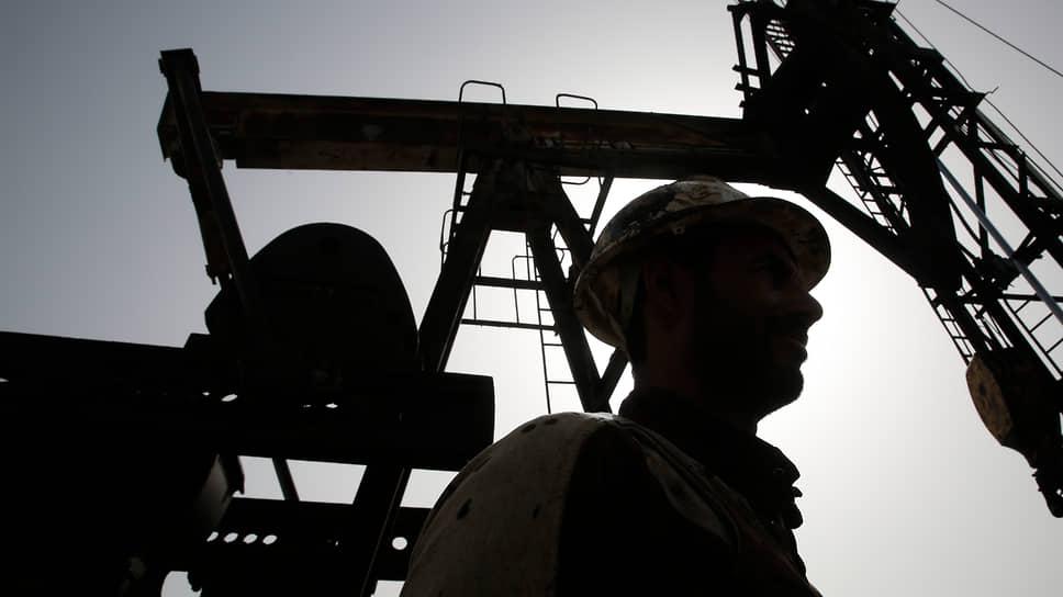 ОПЕК призвали «открыть нефтяные краны»