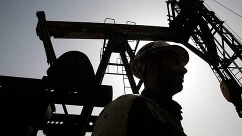ОПЕК призвали открыть нефтяные краны // Мониторинг рынка нефти