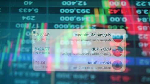 Деньги пошли биржевым путем  / Мировые инвесторы выбрали ETF