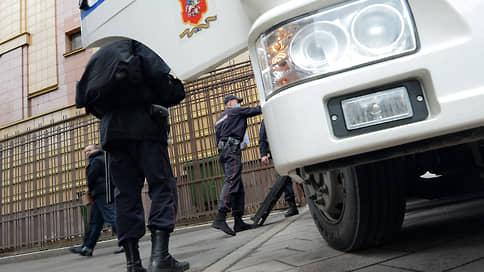 Рецидивиста повлекло к «Правому сектору»  / Бизнесмена приговорили как экстремиста и террориста